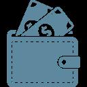 Bookmaker Deposit Methods