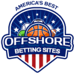 Offshpore betting sites