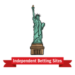 independent betting sites