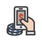 return to online betting